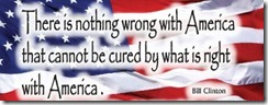 RightWorongAmerica