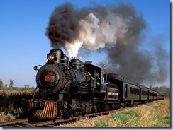 old_steam_train-1152x864