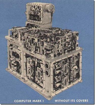 FLOW-SCHEMATIC-COMPUTER-MK-1-2