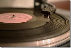 record-needle-1