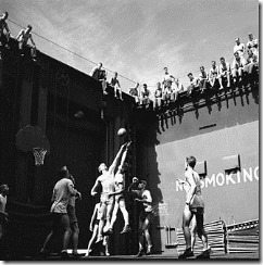 330px-Gerald_Ford_playing_basketball_on_USS_Monterey_06-1944-Darkened_Larger