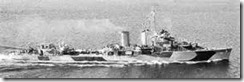USS Hull