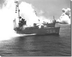 USS Monaghan