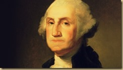 George_Washington-E