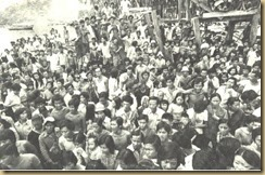 vietnamrefugees