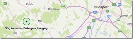 sur_map