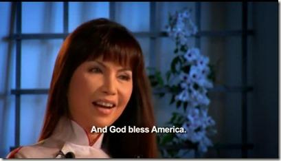 GodBlessAmerica