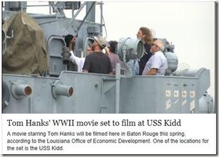 USSKiddMovie