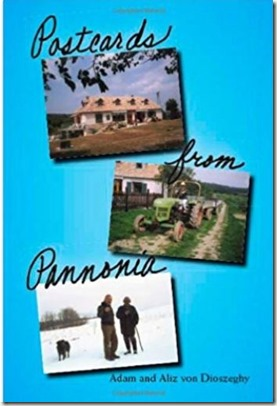 Postcards_book